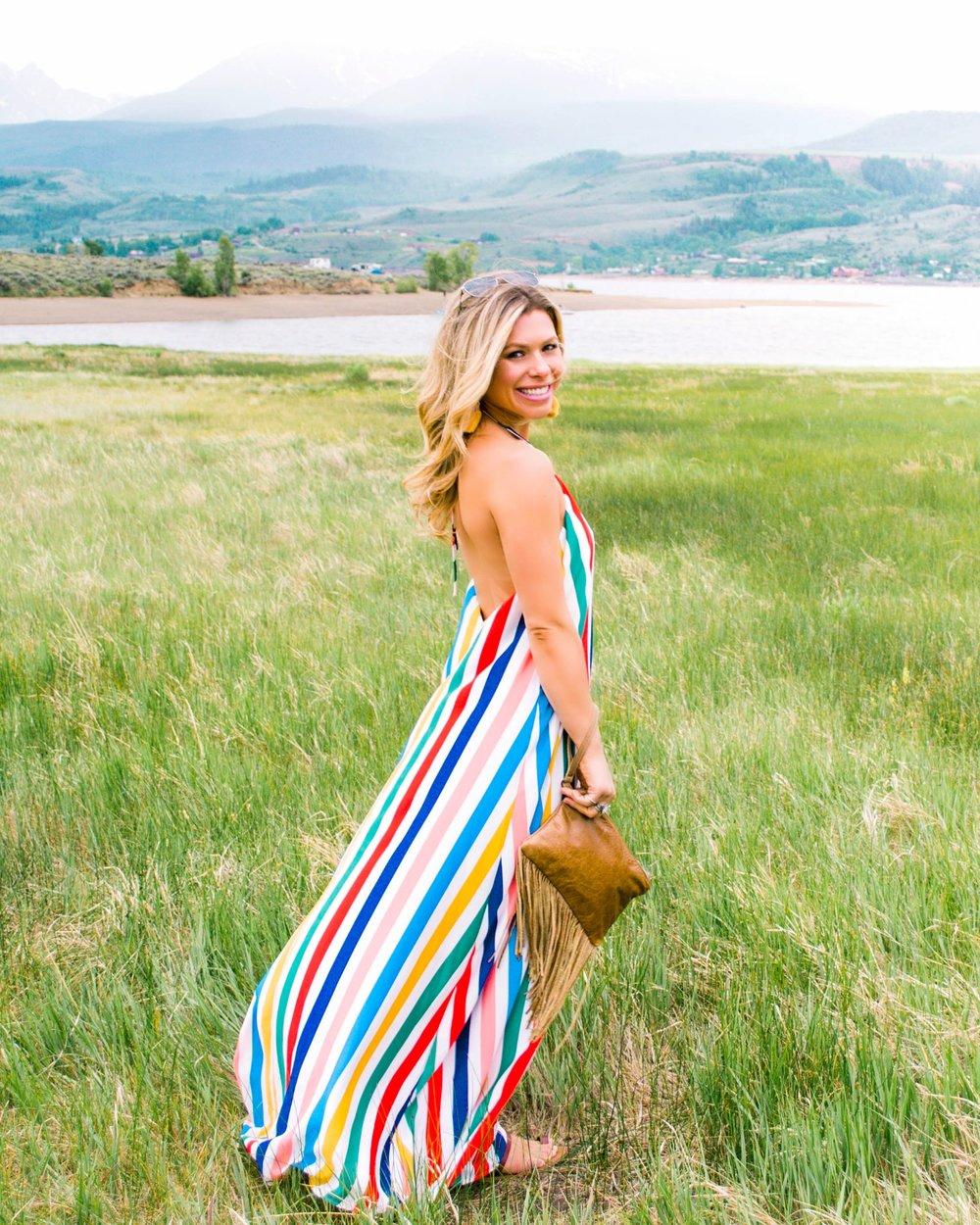 rainbow-maxi-dress.jpg