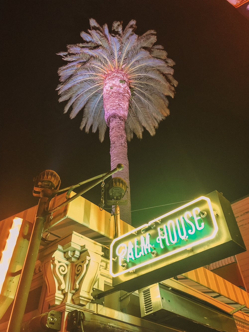 palm-house-restaurant.jpg