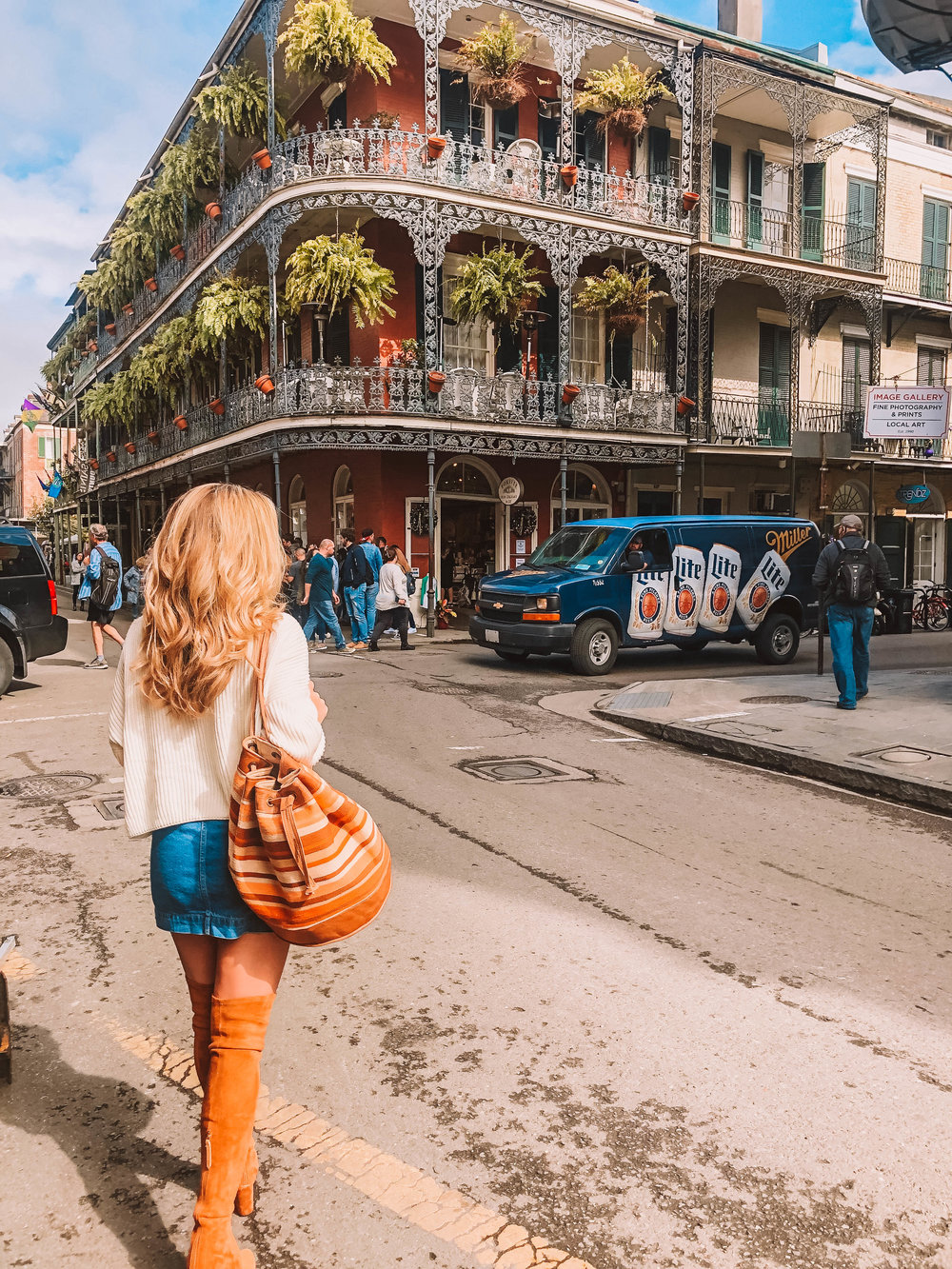 new-orleans-street-style.jpg