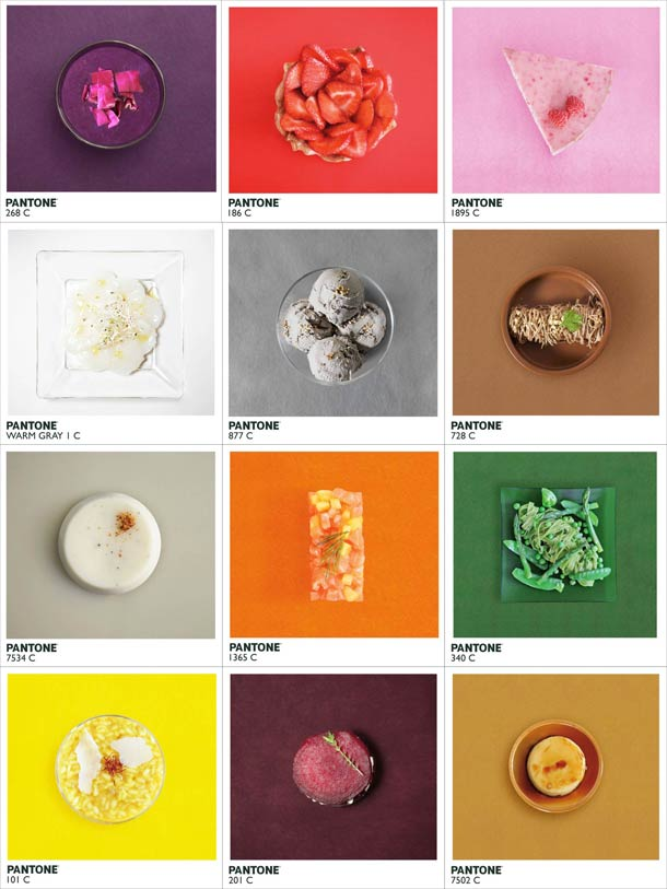 pantone-food-alison-anselot.jpg