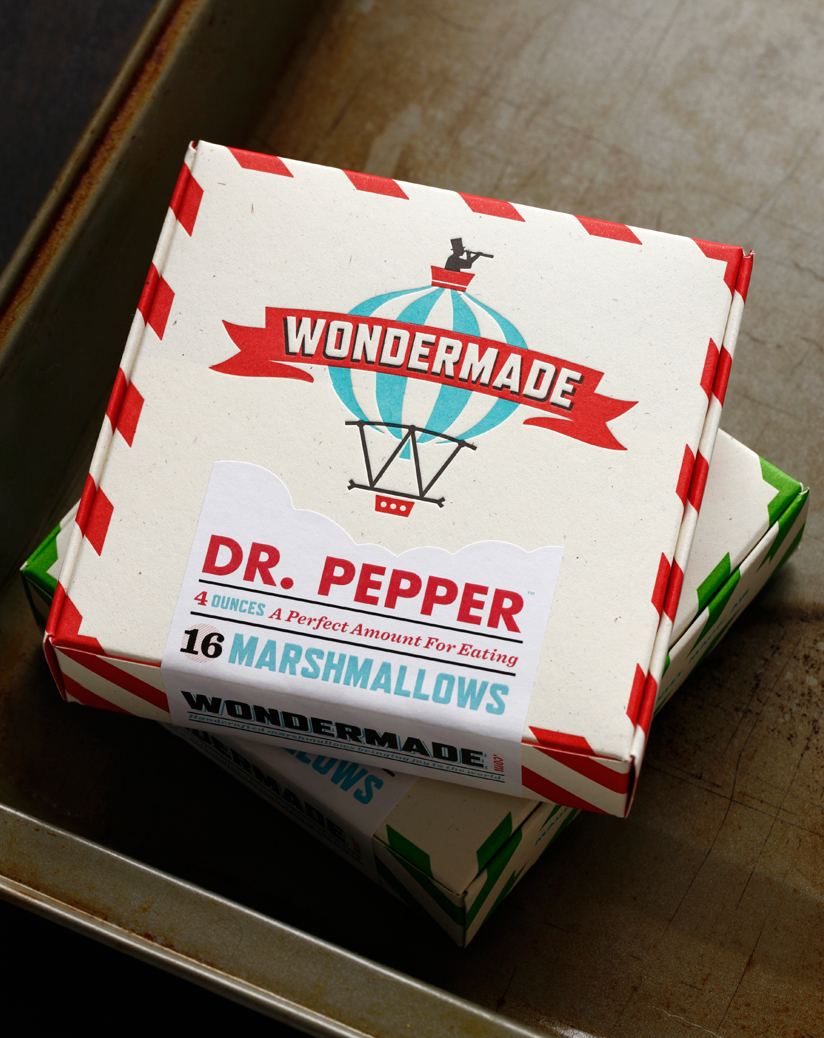 Wondermade_Workdetail_Standard_2.jpg