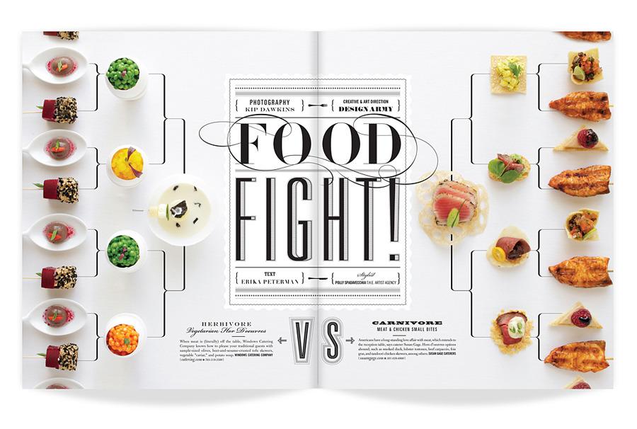 12142_FoodFight_900.jpg