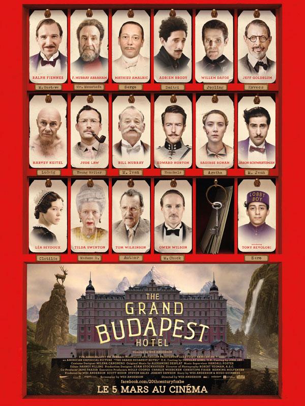1011529_fr_the_grand_budapest_hotel_1390997345553.jpg