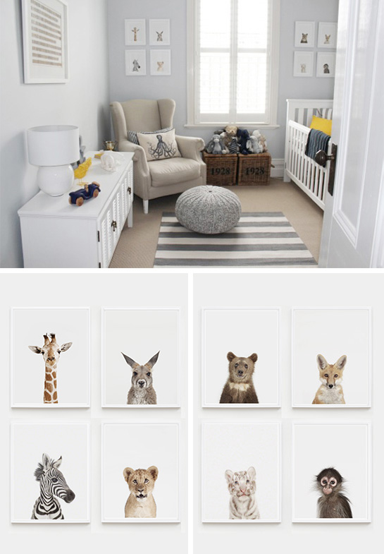 CupofJo_theanimalprintshop.com-nursery-project-04.jpg