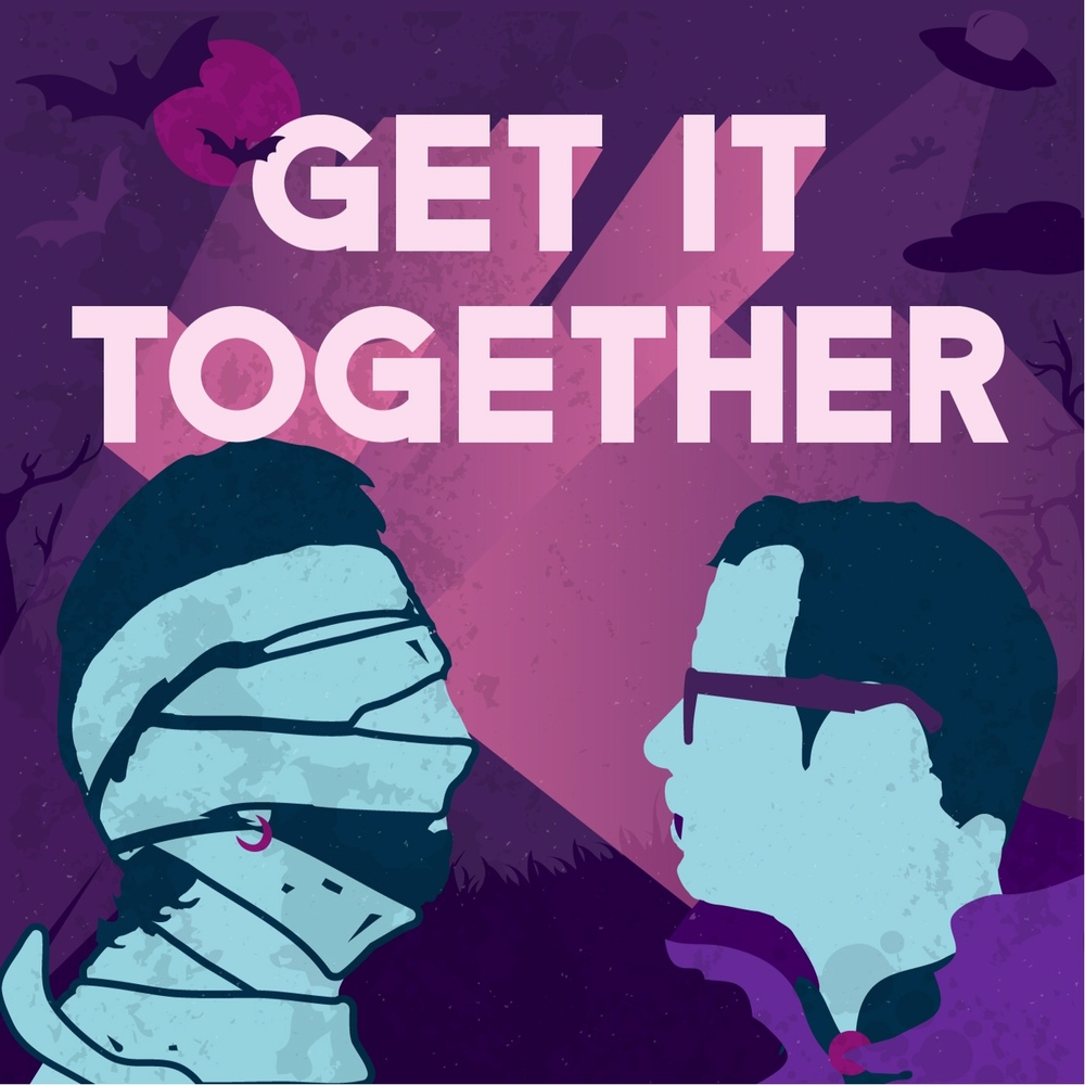 GetItTogetherPodcast-01.jpg