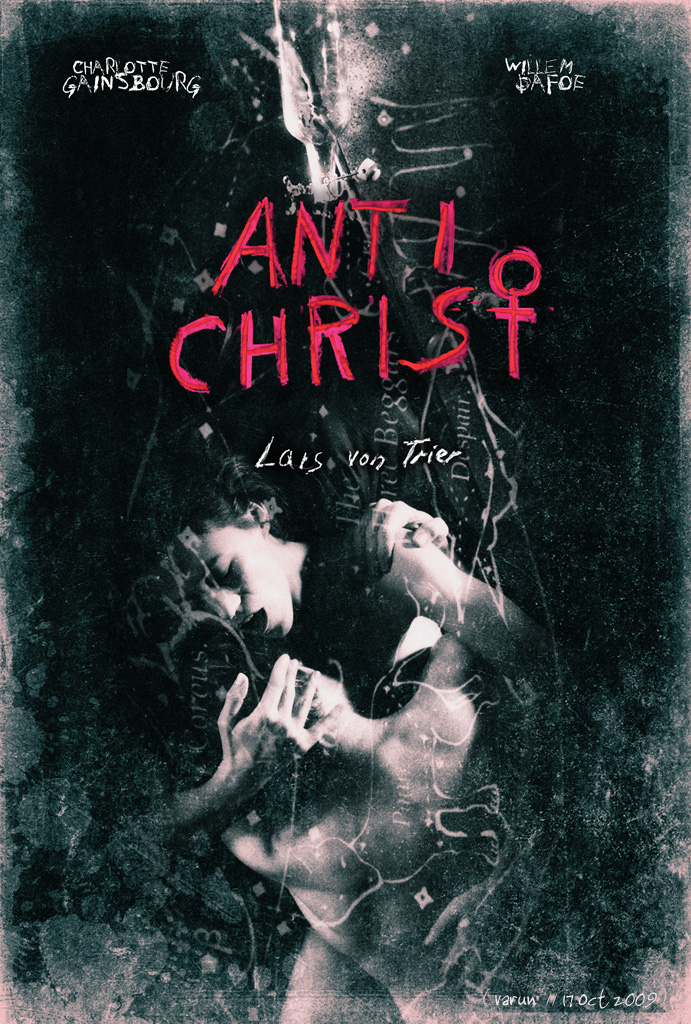 anti christ Find great deals on ebay for anti christ and lucifer shirts shop with confidence.