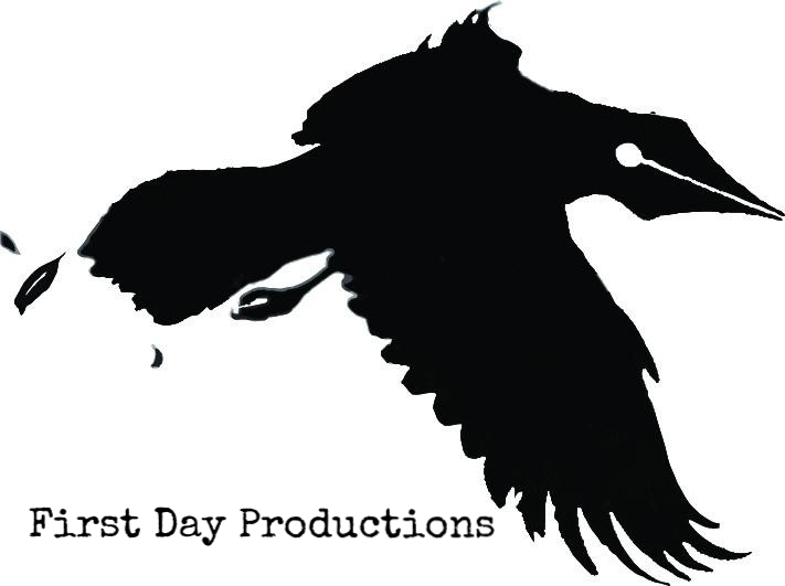 fdp_logo.jpg