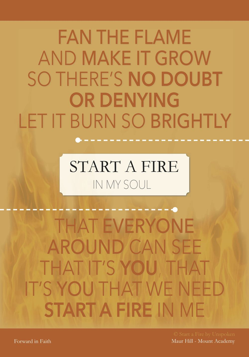 Start a Fire1.jpg