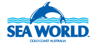 Logo-SeaWorld.png