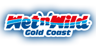 wetnwild-gold-coast.png