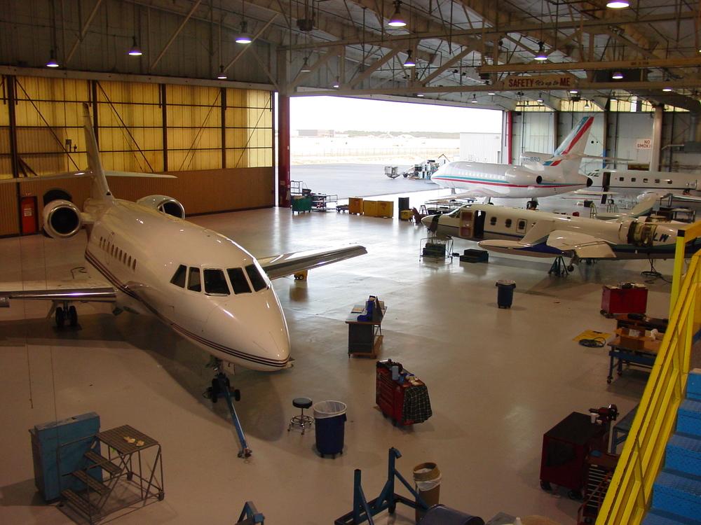 Garrett Finish Hangar Ops.jpg