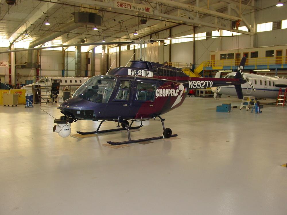 Garrett Helicopter.jpg