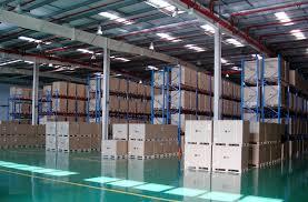 WarehouseOrganizationTWHicksIncTexas