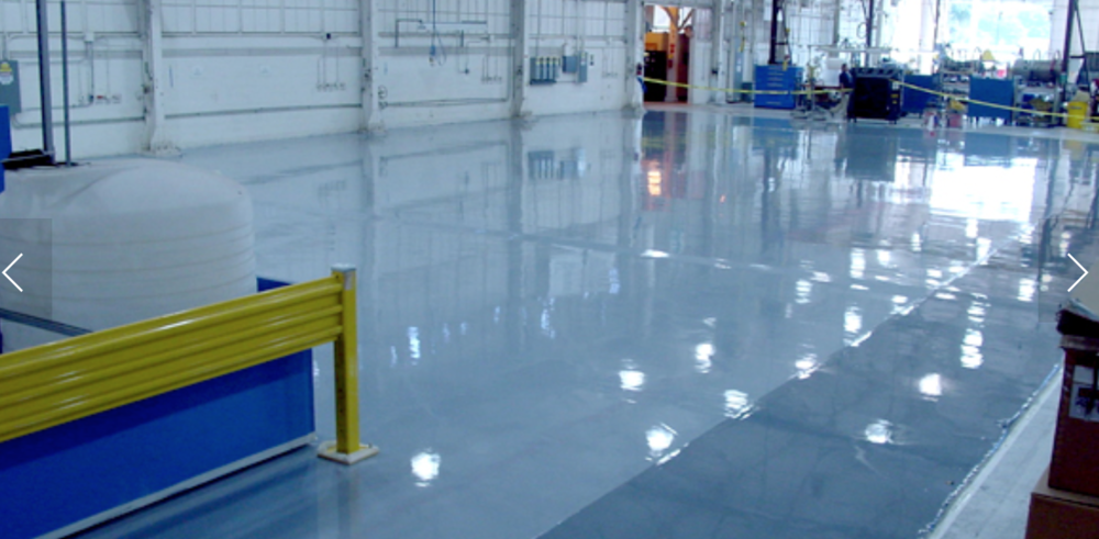 commercial flooring company dallas tw hicks inc.