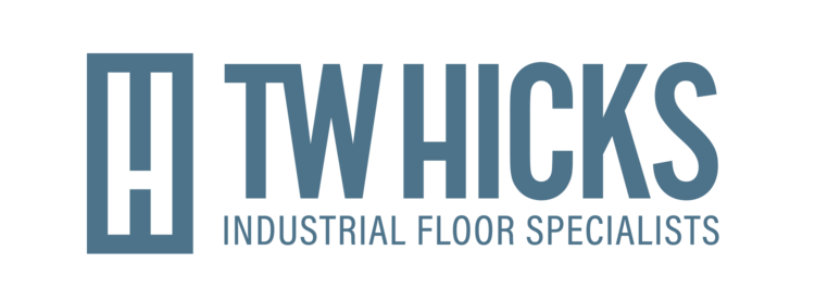 T.W. Hicks Inc.