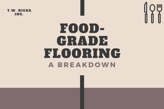 Food-grade flooring.png