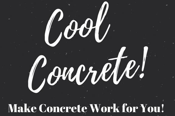 Cool Concrete!.png