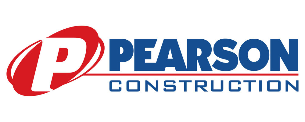 Pearson Construction Inc. recently received a contract from L-3 Communications in Waco, TX to remodeltheir 153,000 square foot hangar facility.One of the items to be done was to provide an epoxy floor system on their existing concrete floor.Pearson Construction, Inc. chose TW Hicks, Inc. located in Lake Dallas, TX to subcontract this work.This was a really good choice. This subcontractor provided us a fair price, did the work on a timely manner, and exceeded our expectations. Sometimes you come across a subcontractor that does what they say and does it in a professional and satisfactory manner. TW Hicks, Inc. is this type of subcontractor and I have already recommended them to other customers without any hesitation.This project consisted of installing 153,000 square feet of 3/16