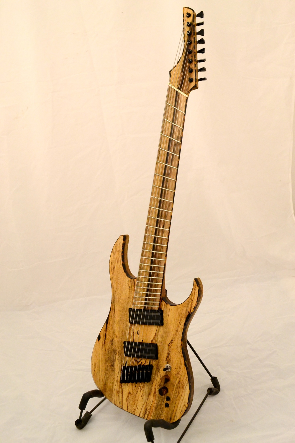 8 string front - tulsa - multiscale