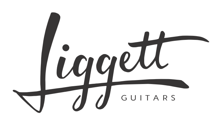 Liggett Guitars
