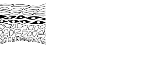 Australasian Dermatopathology Society