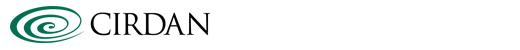 Cirdan Logo-transparent.png