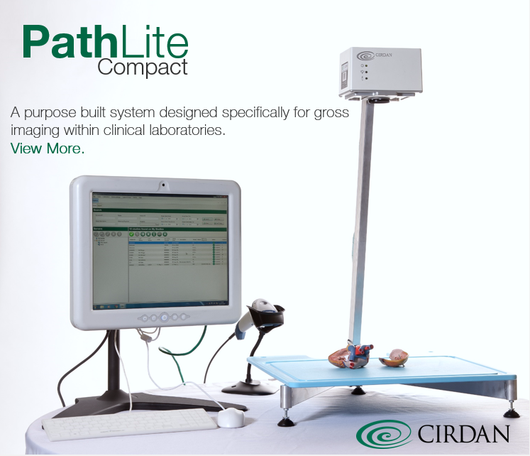 PathLite Compact Ad.PNG