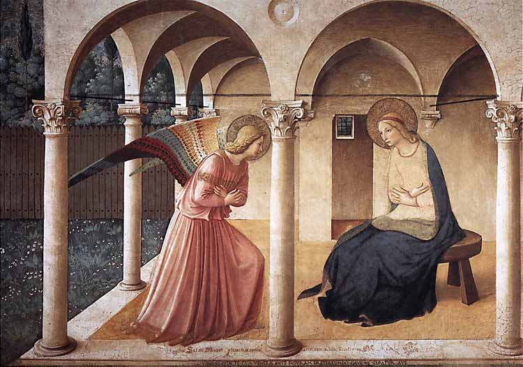 2_1-5_MARY_Fra_Angelico_The_Annunciation.jpg
