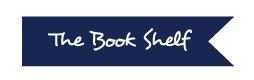WebFlags_BookShelf.jpg