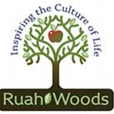 Ruah Woods