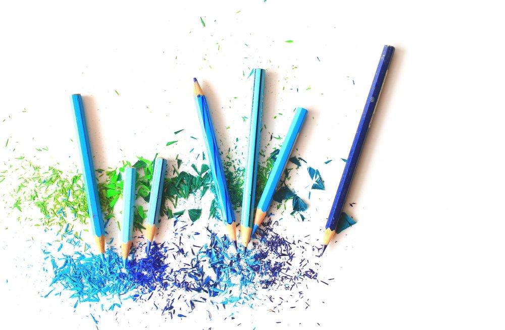 color-pencil-1022033_1920.jpg