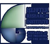 Heffter Research Institute.
