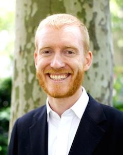 Joshua Wickerham headshot.jpg
