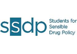 ssdp-logo.png