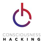 consciousness hacking.jpeg