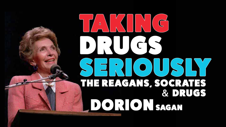 Reagans,-socrates,-and-drugs-no-logo.png