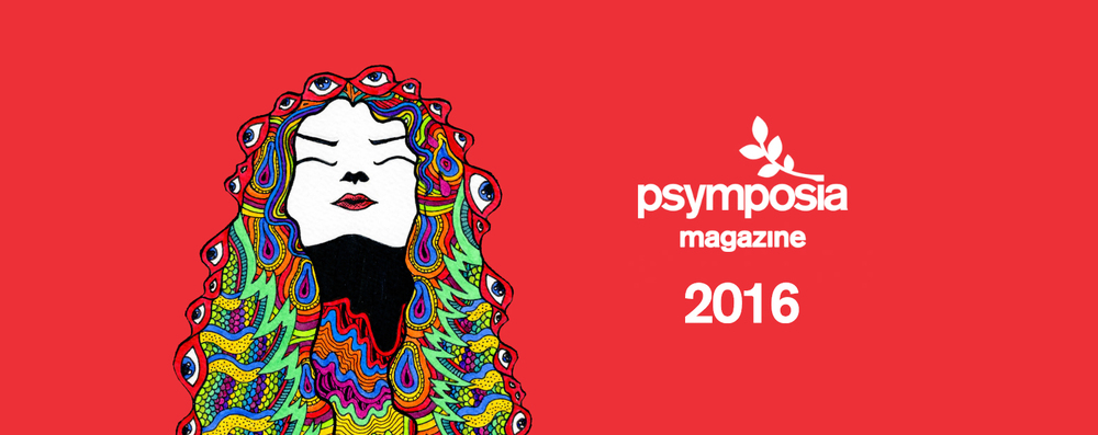 lady-psymposia_light_red.png