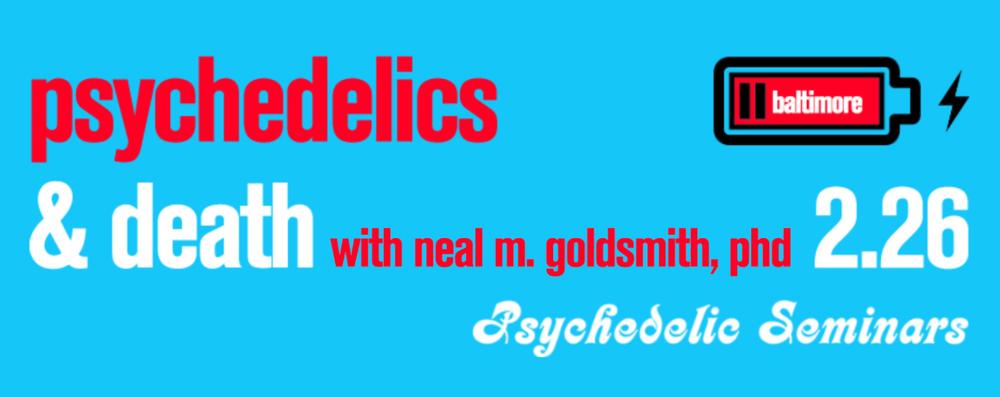 Neal_Psymposia_website.jpg
