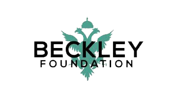 Beckley-Foundation.png