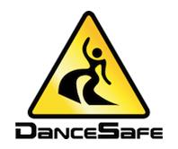 DanceSafe-Logo.jpg