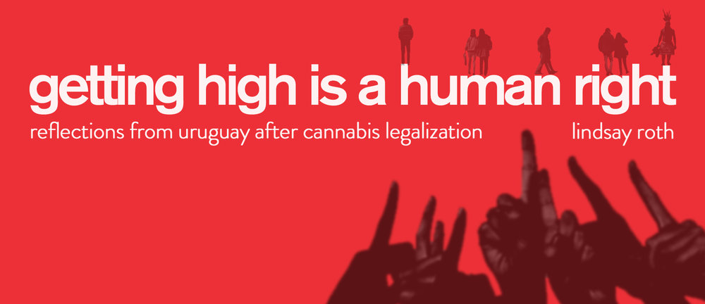 Getting High Is A Human Right.jpg