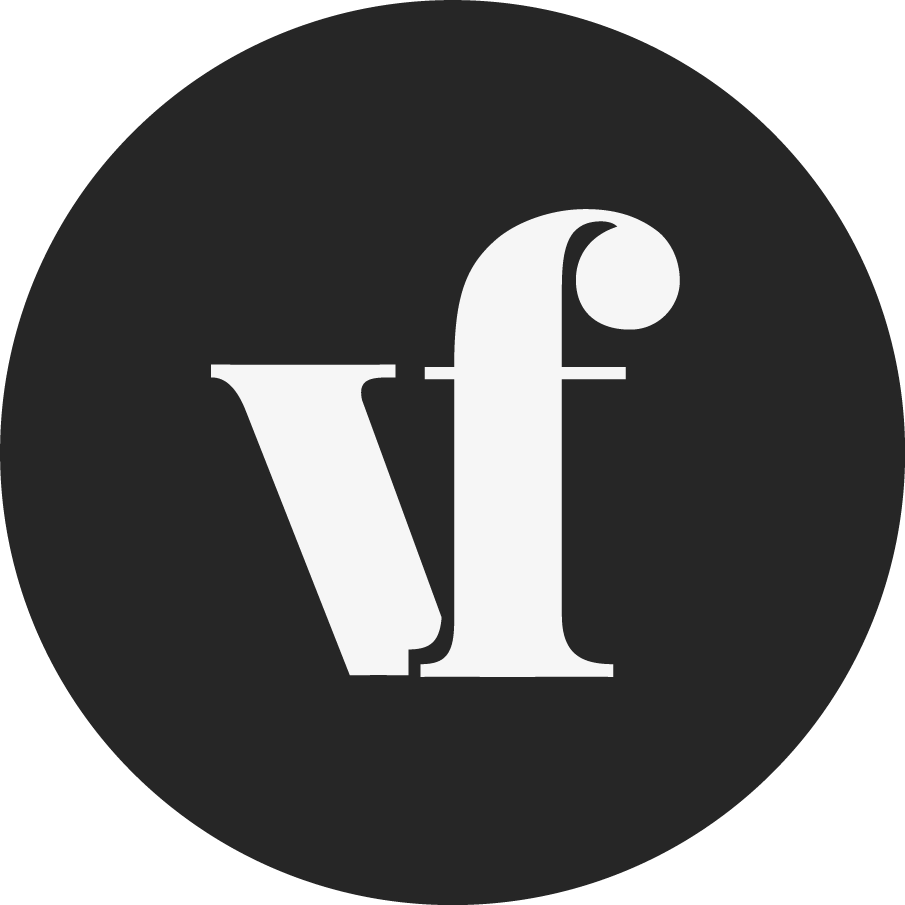 VolteFace Logo.png