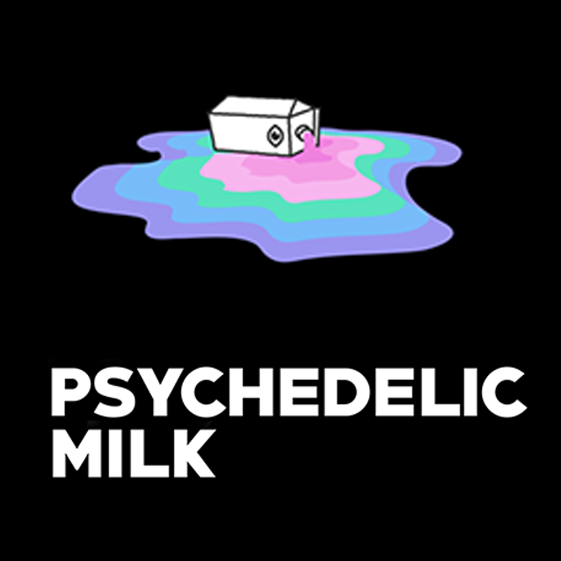 psychedelic milk.png
