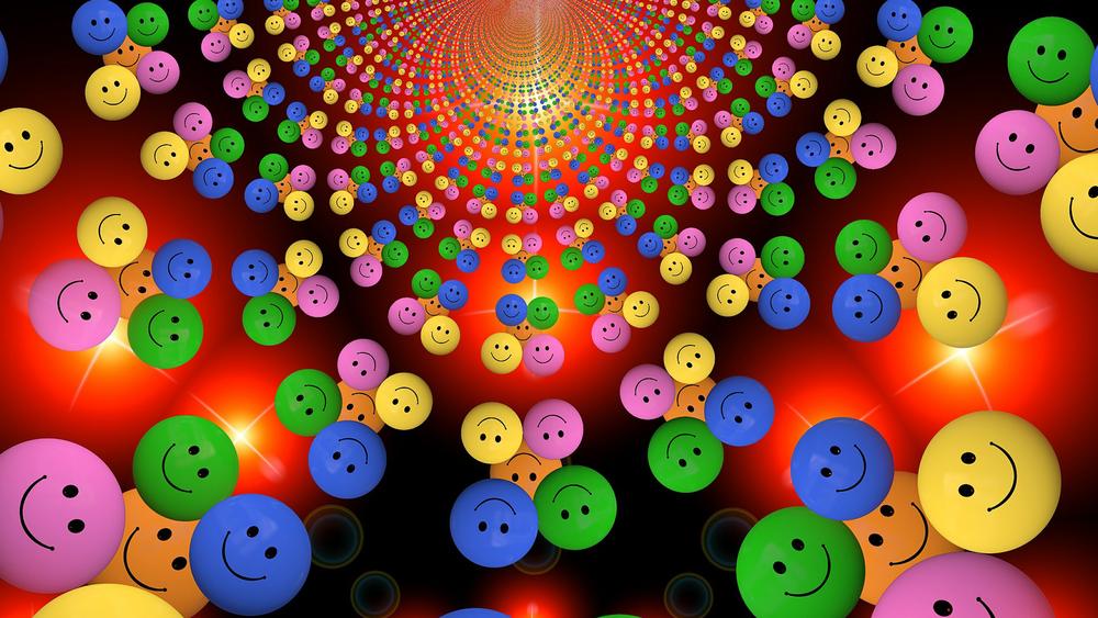 smiley-432563_1920.jpg