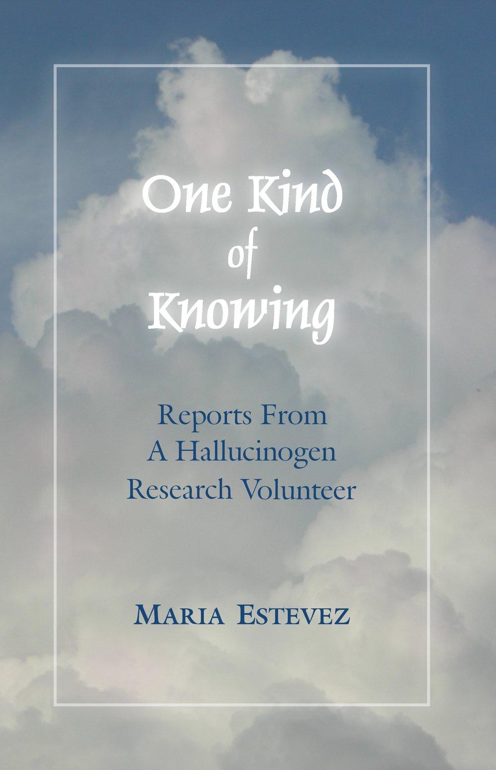 Maria Estevez - Book Cover.jpg