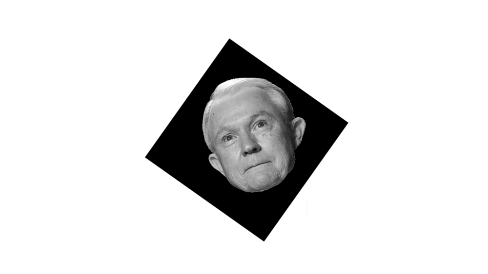 sessions-head.png