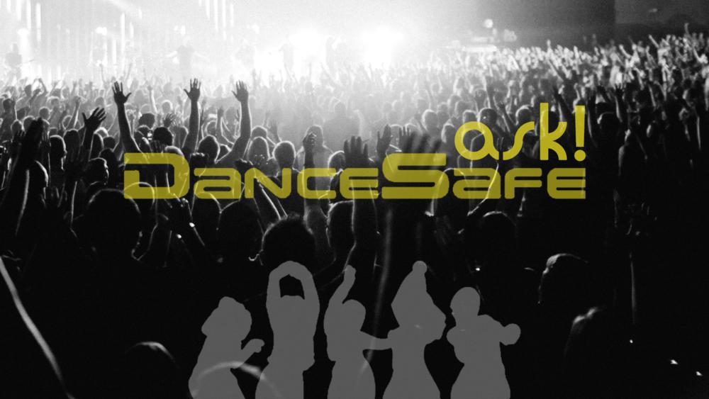 ask-dancesafe.png