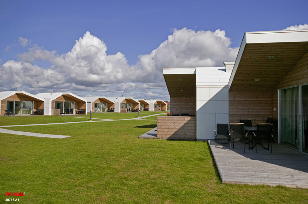30715_Holiday Village Apelviken_A1.jpg