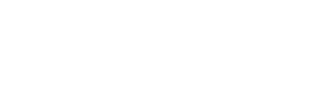 Designed by M&S Consulting