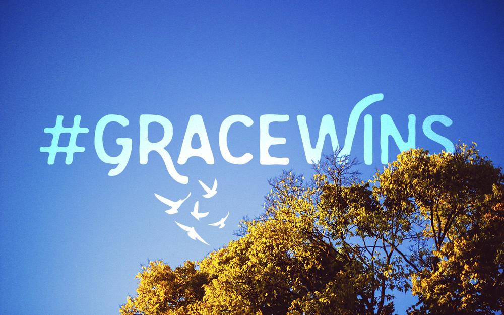 GraceWins.jpg